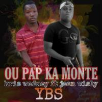 Song Ou P'ap Ka Monte
