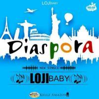 Song Diaspora (Remix)