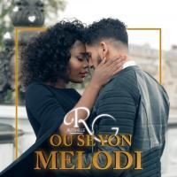 Song Ou Se Yon Melodi