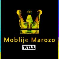 Song Moblije Mawozo
