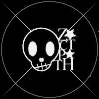 User Zact Path