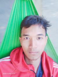User Puthsitha Moeurn