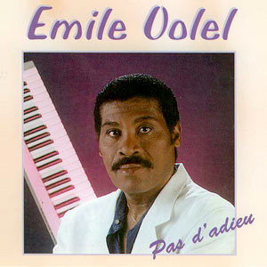 Pas d'Adieu - Emile Volel - Megalobiz